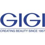 Gigi (Израиль)