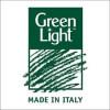 Green Light (Италия)