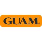 Итальянская натуральная спа-косметика GUAM