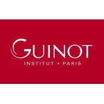 Французская профессиональная косметика Guinot