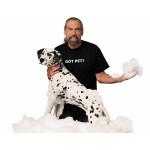 Профессиональная косметика для домаших питомцев: собак, кошек, лошадей