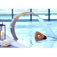 SPA косметика для ванны и душа
