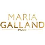 Maria Galland (Франция)