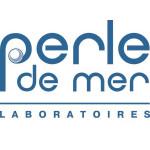 Perle de Mer (Франция)