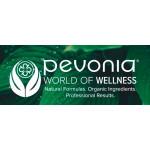Pevonia Botanica (США)
