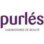 Purles Laboratories De Beaute