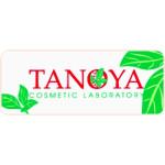 Tanoya (Украина)