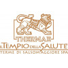 Terme Di Salsomaggiore SPA (Италия)