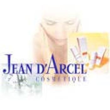 Маска альгинатная моделирующая/ Vfsque Thalasso Corps Jean d'Arcel