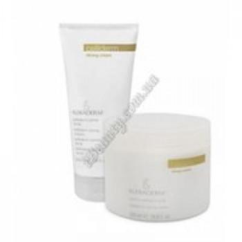 Разогревающий «Стронг-крем» для похудения / Strong massage cream  Kleraderm, 500 ml