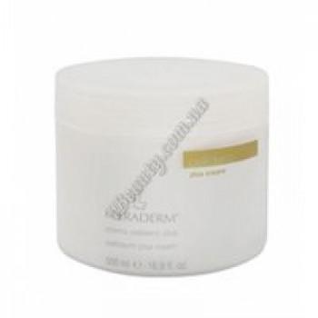 Универсальный «Массаж-крем» для всех видов массажа тела / Massage cream Kleraderm, 500 ml