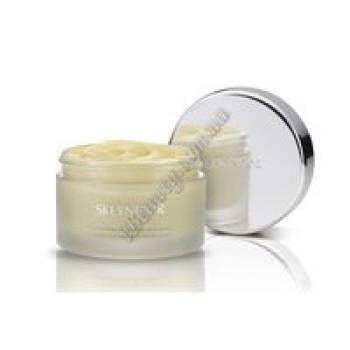 Кавитационный антицеллюлитный крем - Cavitation Concept Anti-cellulite Cream Skeyndor, 200 ml