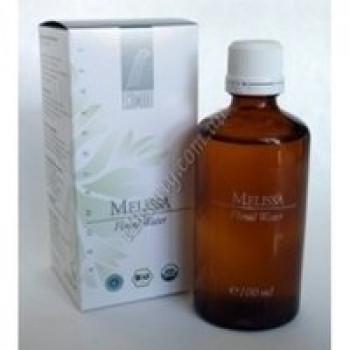 Флоральна вода Мелиссы, лосьон косметический Ecomaat, 1 флакон x 100 мл.