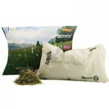 Фитоподушка «Альпийские травы» EGO, 1 шт