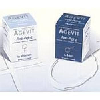Комплекс для мужчинAnti-aging for Men,60 капсул