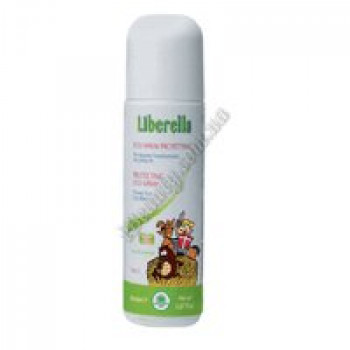 Либерелло Защитный спрей от педикулеза Natura House, 100 ml