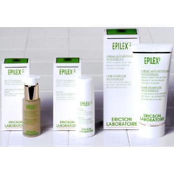 Сыворотка, замедляющая рост волос EPILEX 2 SERUM