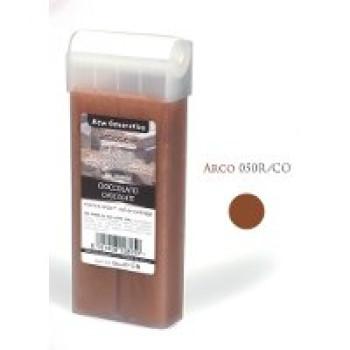 Шоколад воск-флюид ARCO COSMETICI, 100 г