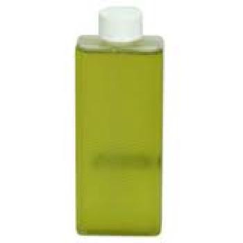 Воск с оливковым маслом с роликом