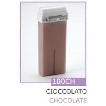 Шоколад TESSILTAGLIO, 100 г