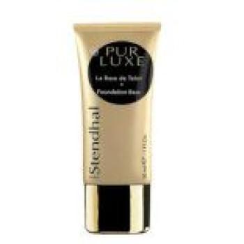 PL Основа для макияжа Base de teint Anti-Rougeurs
