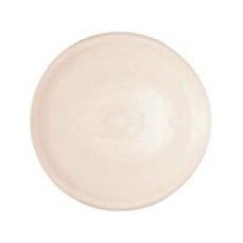 Полупрозрачная основа под макияж, фарфор (светлая) / OI Porcelain Translucent Foundation (very fair) Miessence, 50 ml