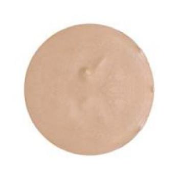 Полупрозрачная основа под макияж, мед (средне-темная) / OI Honey Translucent Foundation (medium) Miessence, 50 ml