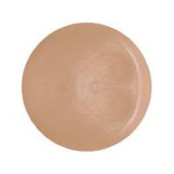 Полупрозрачная основа под макияж, миндаль (темная) / OI Almond Translucent Foundation (olive / tanned) Miessence, 50 ml