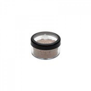 Полупрозрачная пудра / OI Translucent Powder Miessence, 10 g