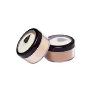 Пудра с эффектом загара / OI Bronzing Dust Miessence, 10 g