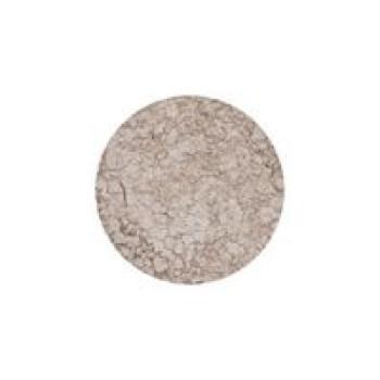 Минеральная основа под макияж – светлая / OI Mineral Foundation Powder - Fair Miessence, 6 g