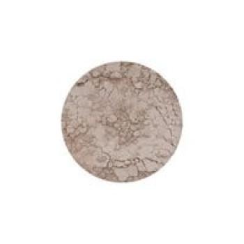 Минеральная основа под макияж – средняя / OI Mineral Foundation Powder - Medium Miessence, 6 g