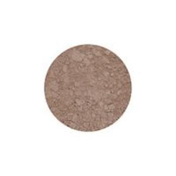 Минеральная основа под макияж – средне-темная / OI Mineral Foundation Powder - Tanned Miessence, 6 g