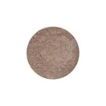 Минеральная основа под макияж – темная / OI Mineral Foundation Powder - Dark Miessence, 6 g