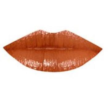 "Крем для губ - ""Корица"" / OI Lip Creme - Cinnamon Miessence, 5 g"