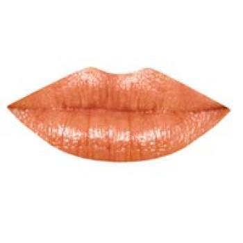 Крем для блеска губ и щек – Персик / OI Shimmer Creme - Peach Miessence, 5 g