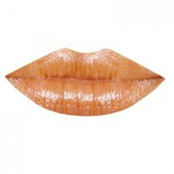 Крем для блеска губ и щек – Какао / OI Shimmer Creme - Cocoa Miessence, 5 g