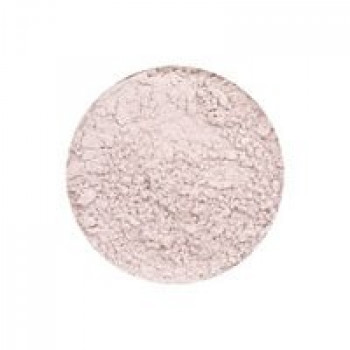 Минеральные румяна – Пустынная роза, шелк (матовые) / OI Mineral Blush Powder - Desert Rose Silk (matte) Miessence, 6 g