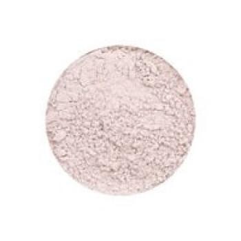 Минеральные румяна – Пустынная роза, сатин (мерцающие) / OI Mineral Blush Powder - Desert Rose Satin (shimmer) Miessence, 6 g