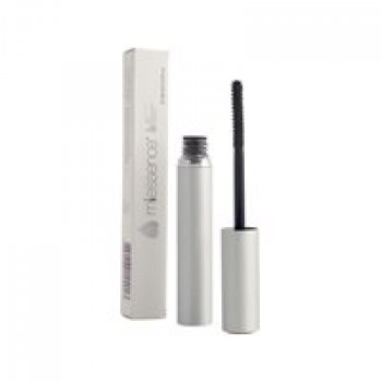 Тушь для ресниц - Pure Black / OI Mascara - Pure Black Miessence, 6 ml
