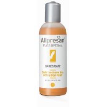 Allpresan 3 концентрат (1000 мл.) для профессионального  применения
