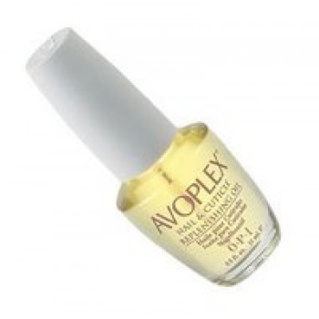Масло Авоплекс для ногтей и кутикулы / Avoplex Cuticle Oil to Go  7.5ml OPI