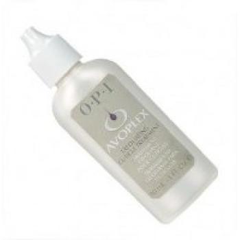 Антикутикула Авоплекс / Avoplex Exfoliating Cuticle Treatment  30 ml  OPI