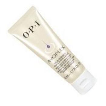 Крем высокоинтенсивный для рук и ногтей / Avoplex high-Intensity Hand&Nail Cream   50 ml OPI