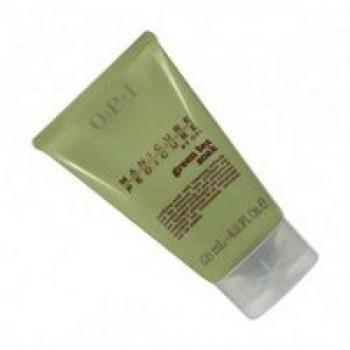 """Гель для ванночек """"Зеленый Чай"""" / Manicure/Pedicure Green Tea Soak  250 ml OPI"""