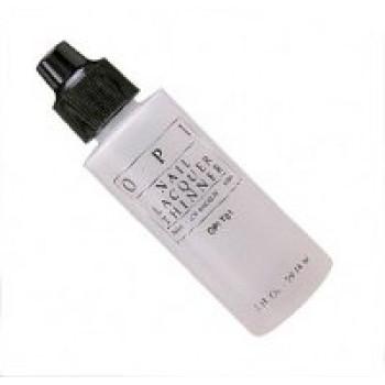 Жидкость для разведения лака / Nail Lacquer Thinner  60ml OPI