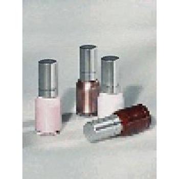 Лак для ногтей 070 angora Alcina, 8 ml