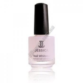 Средство для отбеливания ногтей (12 шт.) дисплей - Nail Whitener 12pc Display Jessica