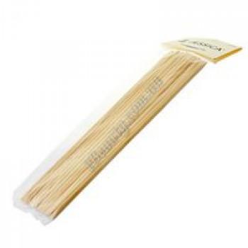 Палочки из апельсинового дерева - Orangewood Sticks 1 pk-12 pes Jessica