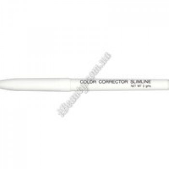 Корректирующий карандаш - Colour Corrector Jessica